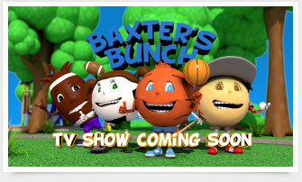 TV SHOW COMING SOON