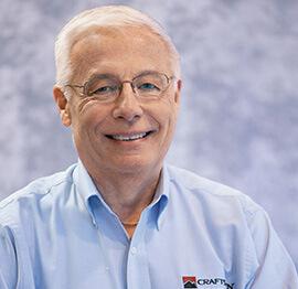 Paul Pepin