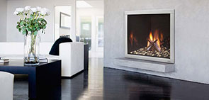 Dayton Fireplace Systems