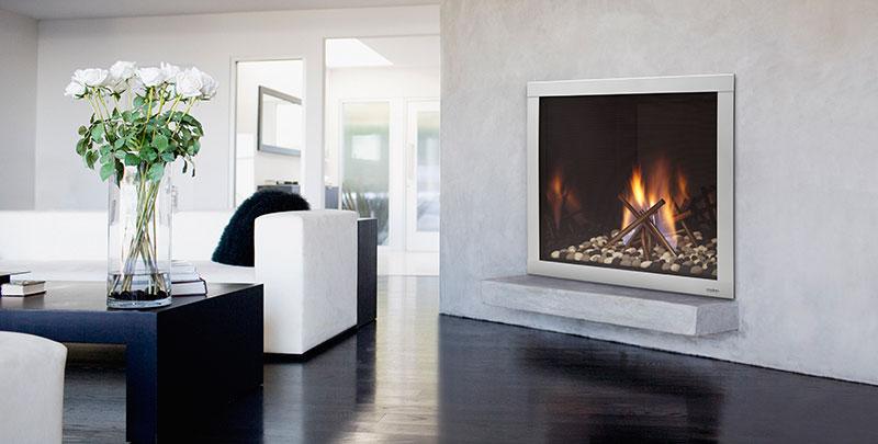 Dayton Fireplace Systems