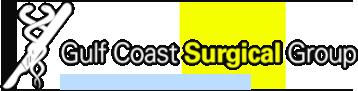Gulf Coast Surgical Group