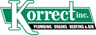 Korrect Plumbing, Heating & Air | Dayton, OH | HVAC Experts
