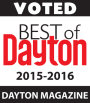 Best of Dayton 2015-2016