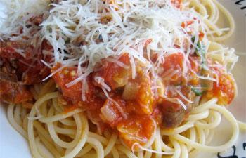 Mama Jennie's Italian Restaurant & Pizzeria