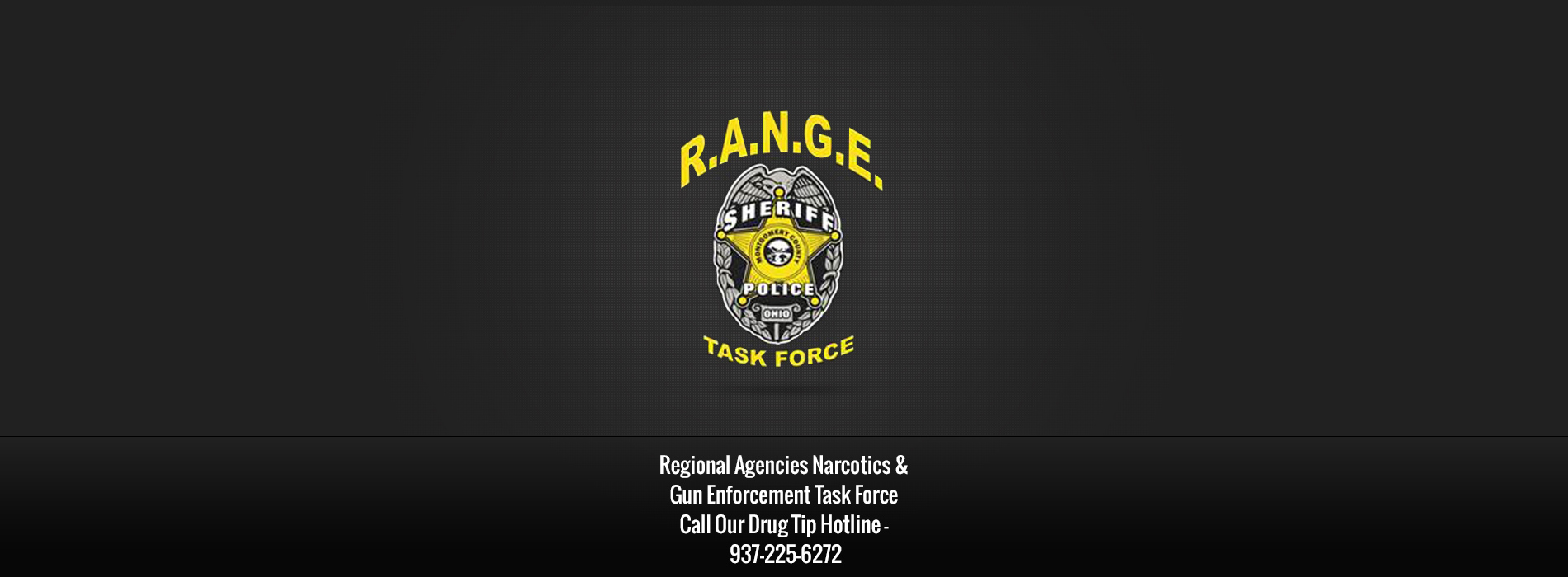 Montgomery County Range Task Force