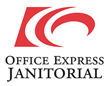 Office Express Janitorial Services, Inc