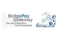 Bridgepay