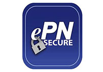 ePN Secure
