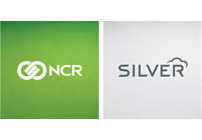 NCR - SILVER