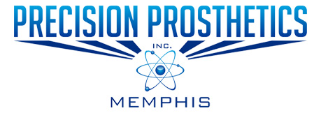 Precision Prosthetics, Inc