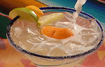 Rosalita's Tex Mex Grill