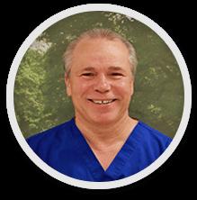 Dr. Scott Hebert