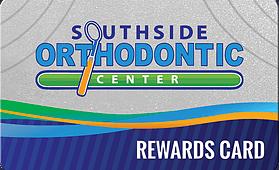 Southside Orthodontic Center