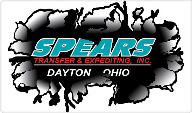 Spears Transfer & Expediting, Inc.
