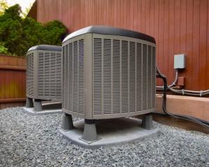 Home HVAC Units – Pittsburgh, PA