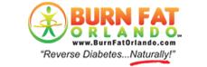 Burn Fat Orlando