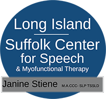 Suffolk Center for Speech